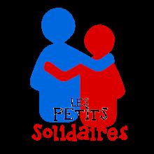 Les Petits Solidaires